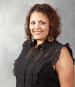 Carmen Olivo-Garcia