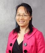 Lani Chen